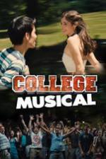 College Musical