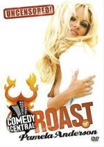 Comedy Central Roast of Pamela Anderson (TV)