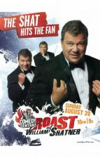 Comedy Central Roast of William Shatner (TV)