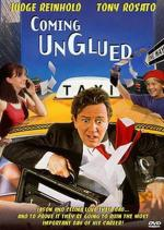 Coming Unglued (TV)