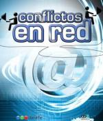 Conflictos en red (Serie de TV)