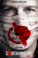 Containment (Serie de TV)