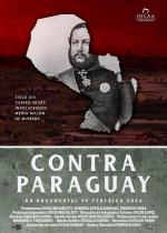 Contra Paraguay