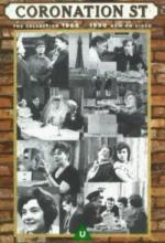 Coronation Street (TV Series)