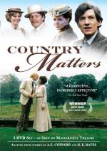 Country Matters (TV Series)