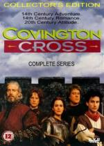 Covington Cross (Serie de TV)
