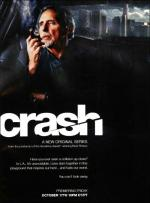 Crash (Serie de TV)