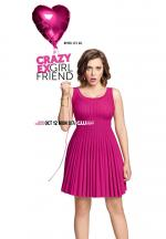 Crazy Ex-Girlfriend (Serie de TV)