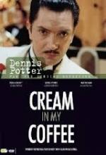Cream in My Coffee (TV)