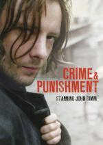 Crime and Punishment (TV)
