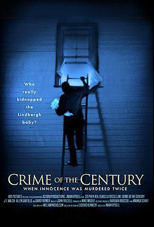 watch crime of the century 1996 online full movies