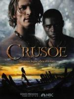 Crusoe (Serie de TV)