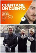 Los tres cerditos (TV)