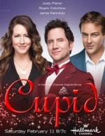 Cupid (TV)