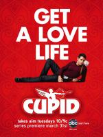 Cupid (Serie de TV)