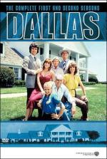 Dallas (Serie de TV)