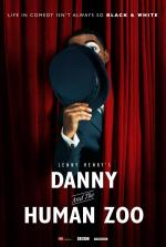 Danny and the Human Zoo (TV)