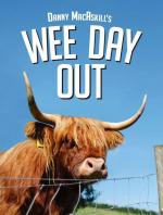 Danny MacAskill's Wee Day Out (S)