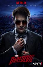 Daredevil (Serie de TV)