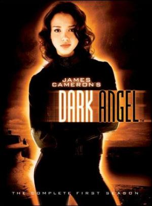 Dark Angel (Serie de TV)