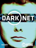 Dark Net (Serie de TV)