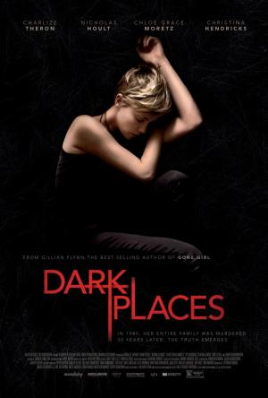 Dark Places (Lugares oscuros) (2015)