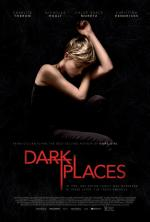 Dark Places (Lugares oscuros)