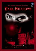 Dark Shadows (Serie de TV)