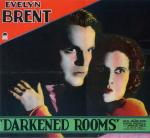 Darkened Rooms