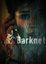 Darknet (Serie de TV)