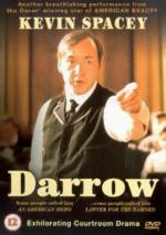Darrow (TV)