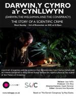 Darwin. The Welshman and the Conspiracy (TV)