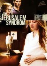 El síndrome de Jerusalén (TV)