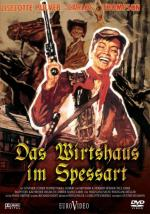 The Spessart Inn