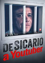 De sicario a Youtuber (2018) 1 LINK HD Uptobox
