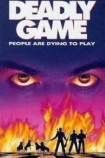 Deadly Game (TV)