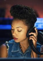 Dear White People (Serie de TV)