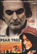The Pear Tree