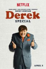 Derek: The Special (TV)