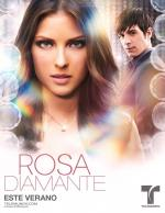 Rosa Diamante (Serie de TV)