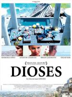 Dioses