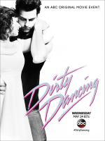 Dirty Dancing (TV)