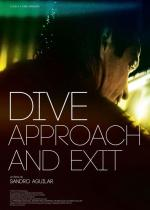 Dive: Approach and Exit (C)