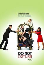 Do Not Disturb (Serie de TV)