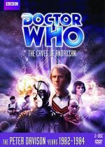 Doctor Who: The Caves Of Androzani (TV)