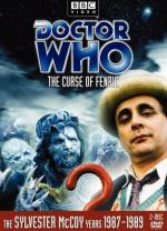 Doctor Who: The Curse of Fenric (TV)