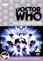 Doctor Who: The Dominators (TV)