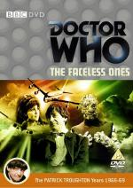 Doctor Who: The Faceless Ones (TV)