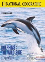 Dolphins: The Wild Side (TV)