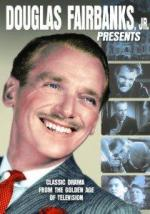 Douglas Fairbanks Jr. Presenta (Serie de TV)